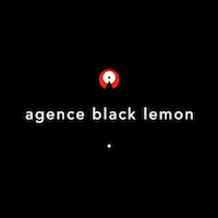 Agence Black Lemon