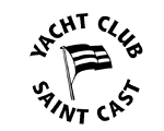 Yacht Club Saint Cast