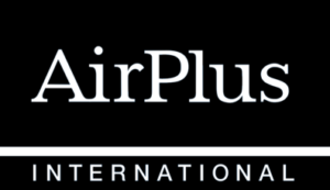 Air Plus International