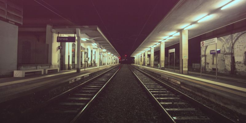 metro-407204_1920