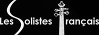 Les Solistes Français