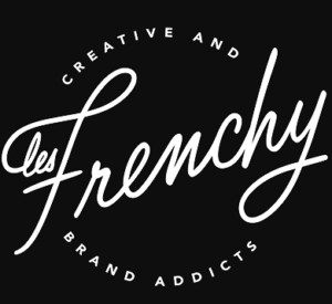 Les Frenchy