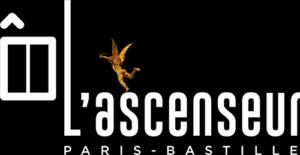 L'Ascenceur