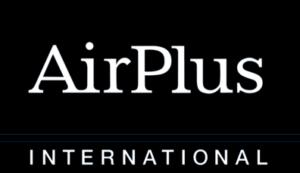 Air Plus International